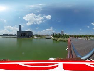 上海保利大剧院全景