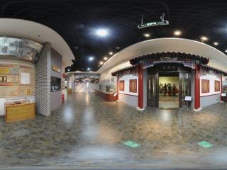 走近红星二锅头博物馆虚拟旅游