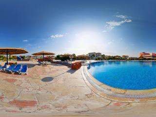 埃及虚拟旅游