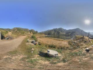 河北—赤城塞北美丽乡村(五)