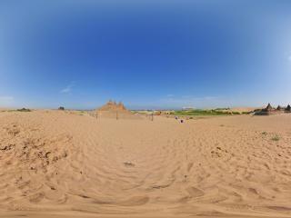 国际沙雕园