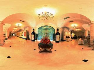 爱斐堡国际酒庄虚拟旅游