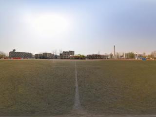 华北电力大学虚拟旅游