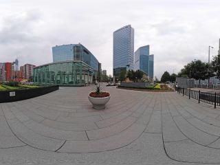 北京—朝阳区文成东方家文化茶修书院(七)