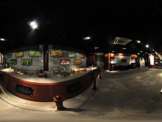 泸州老窖虚拟旅游