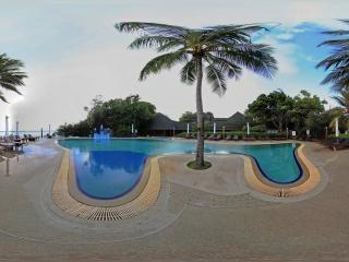 马尔代夫虚拟旅游