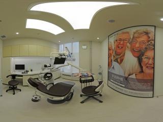 北京—海淀维乐口腔牙医工作室