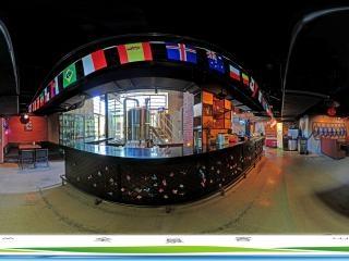 北京-东直门酒号啤酒工厂虚拟旅游