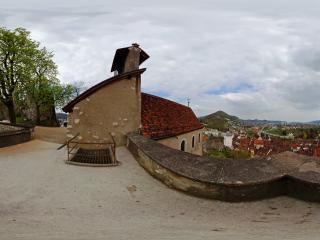 巴登虚拟旅游