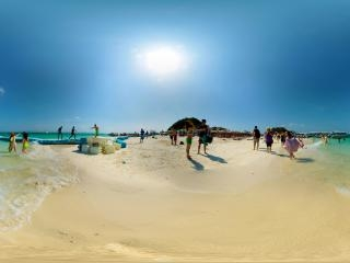 泰国-蛋岛虚拟旅游