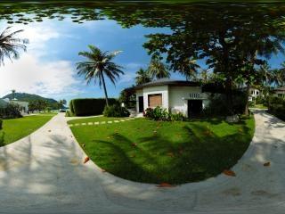 泰国-皇帝岛虚拟旅游