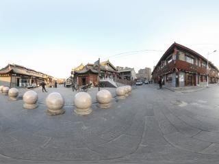 塞上老街(9)
