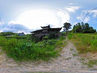 040-回村桥2全景
