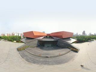 首义广场虚拟旅游