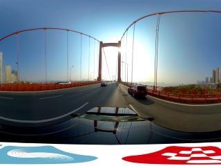 武汉虚拟旅游