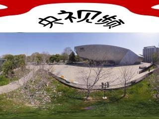 武汉大学5全景