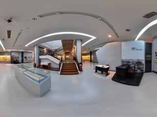 鲁迅博物馆