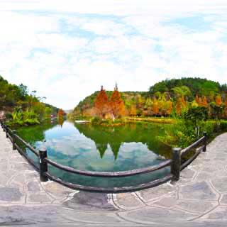 广西壮族自治区旅游