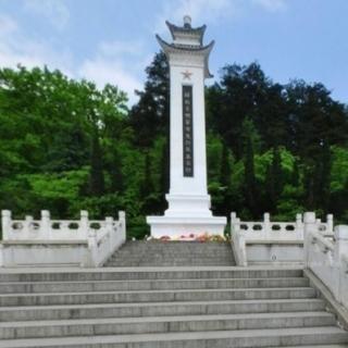 黔灵山公园虚拟旅游
