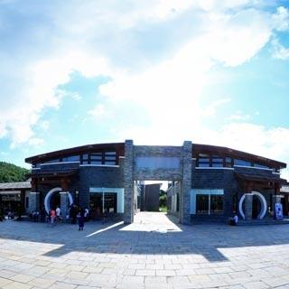 青岩古镇虚拟旅游