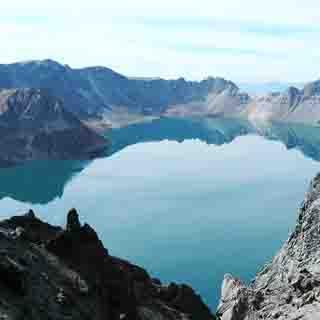 瘦西湖虚拟旅游