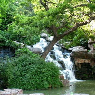太湖仙岛虚拟旅游