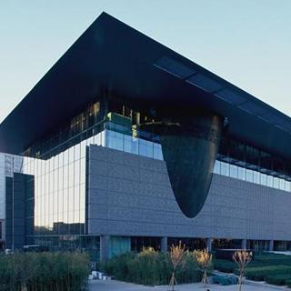 首都博物馆虚拟旅游