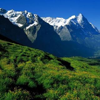 红山虚拟旅游