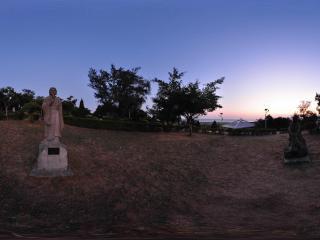 惠安-崇武古城 NO.9