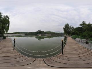 北宫国家森林公园 NO.21全景