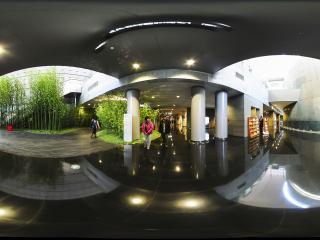 首都博物馆(六)