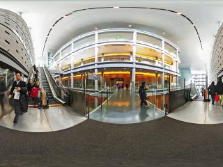 首都博物馆(七)