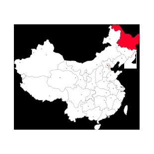 黑龙江虚拟旅游