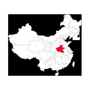 灵秀湖北旅游网_美丽中国_旅游目的地指南_旅游景点大全-全景客虚拟旅游网