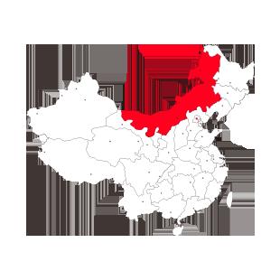 内蒙古自治区旅游