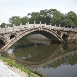 弘济桥虚拟旅游